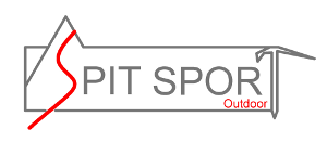 Spit Sport Outdoor