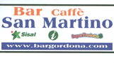 Bar San Martino - Gordona
