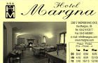 Hotel Margna